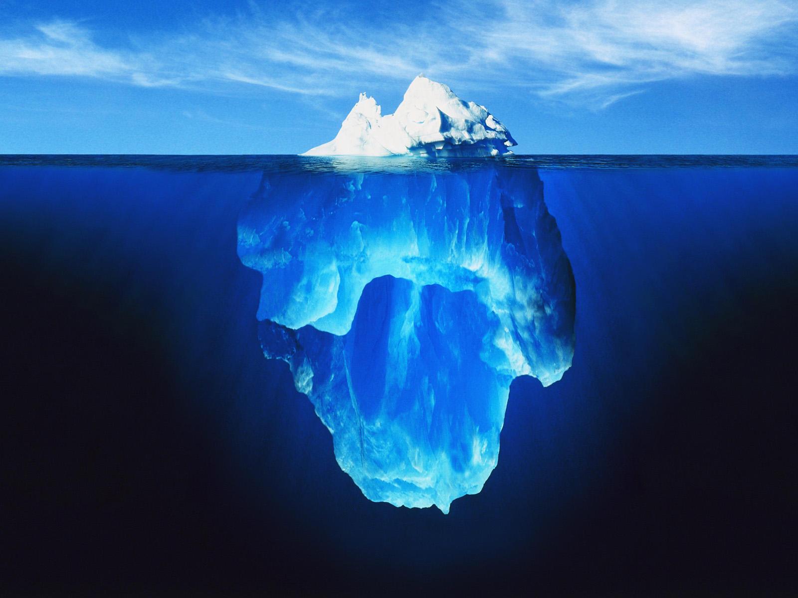 https://thewellhousecircle.files.wordpress.com/2013/03/tip-of-the-iceberg1.jpg